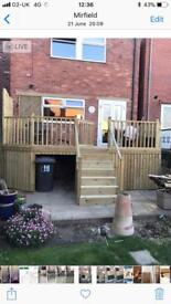 Local joiners