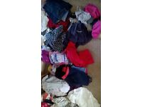 Buy Now collection 200items Baby Bundle 0-3 childrens clothes 4-10