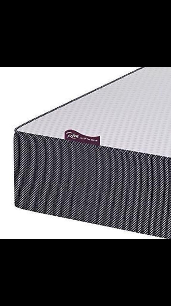 Cheapest mattress
