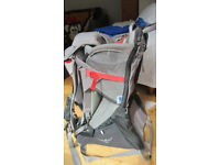 Osprey Poco Plus Carrier