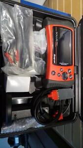 Scanner Snap-on (P023844)