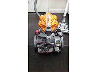 DYSON DC 19 CYLINDER CLEANER GOOD CONDITION FULLY CLEANED