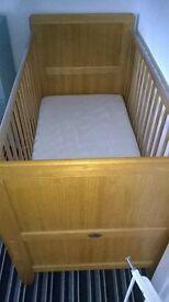 cot bed (2)