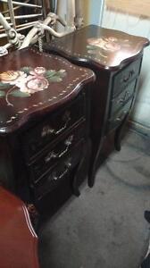 Meubles Table Dans De Drummondville ChevetAchetez Ou Vendez Des 6IfYbgy7v