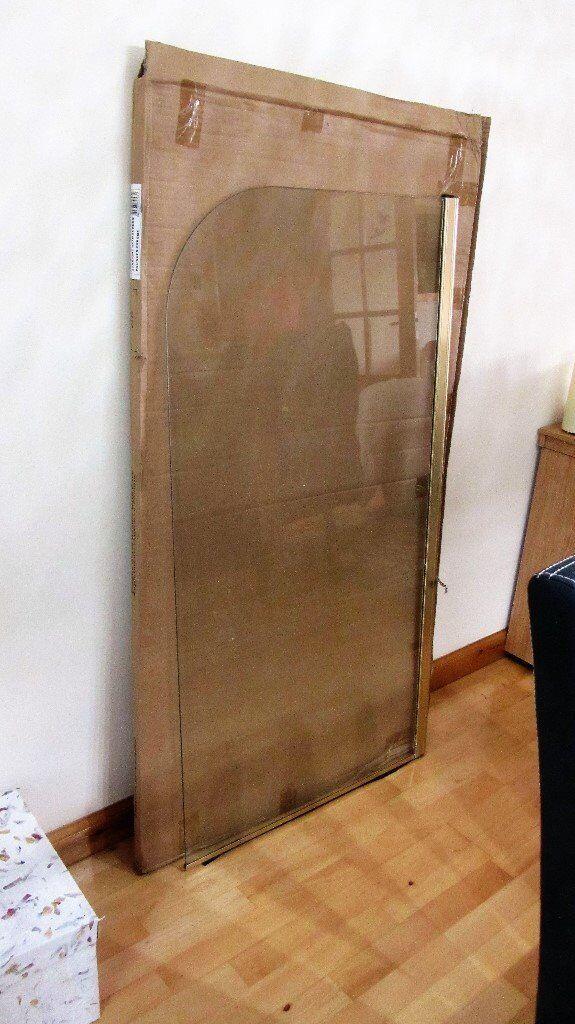 Shower Screens Glasgow