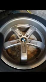 19 bmw wheels