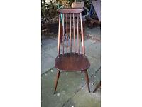 Ercol Goldsmith Windsor Chair