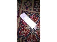 Original iPod Shuffle 1Gb - 1st Generation