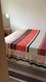 2 bed room Home on rent in Bolton