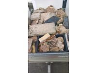 FREE rubble - free delivery to local area