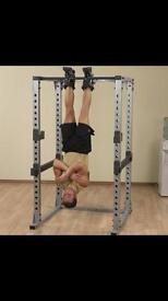 Abs training Pt abdominal training inversion boots gym equipment bootcamp