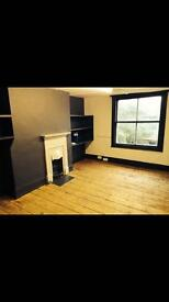 Bright spacious office space available in the heart of the lanes Brighton
