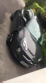 Vauxhall Adam 1.4 REDUCED! Quick sale