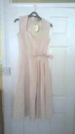 lindy pop dress