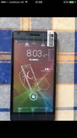 """Brand New 5"""" Smartphone"""
