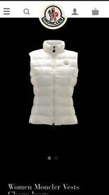 Body warmer for sale