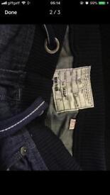 Men's River Island Jeans £5