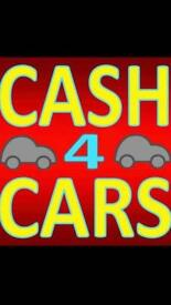 07925455734Sell your car for instant payment