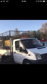 Carins Clearout - House Clearance Same Day Rubbish Junk Collection Waste Removal Garden Clearance
