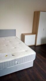 1 Bed Studio Flat to Rent - Coundon Road, Coventry, CV1 4AR - off city centre!
