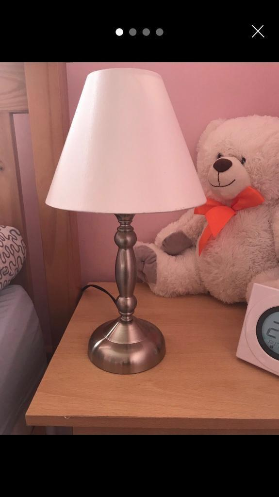 Laura Ashley table lamp | in Leeds, West Yorkshire | Gumtree