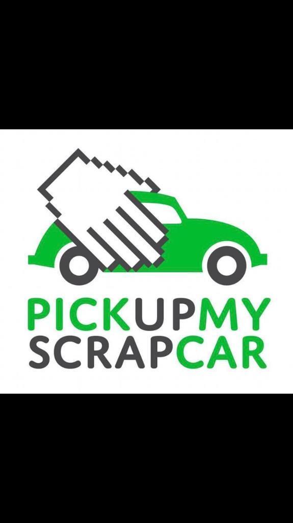 We buy scrap cars vans and 4x4\'s for cash | in Bishop Auckland ...