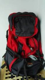 TFX Horizon 65 (Big Backpack)