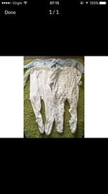 12-18 months baby grows