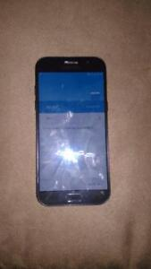 Samsung Galaxy A5 2017 - Rogers - 32GB - Mint Condition