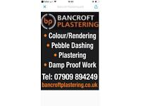 Plastering &rendering free quotes