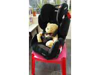Recaro Young Sport Child's Seat