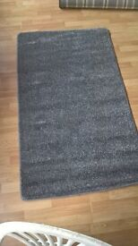 new carpet rug