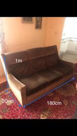 Sofa, good condition