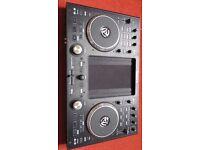 Numark iDJ Pro DJ Controller - £100 ONO