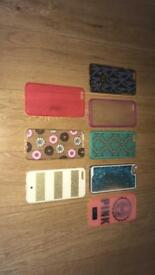 8 I phone 6 pulse cases
