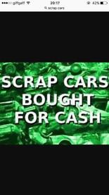 07794523511 scrap cars wanted 👍🏻👍🏻