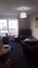 Double room in Dalry Available from 27th of April to 7th June for £400!!!