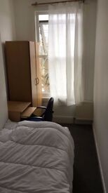 SINGLE ROOM AVAILABLE IN ARSENAL !! 2A