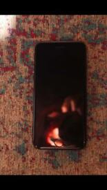 Unlocked iPhone 7 - 32gb