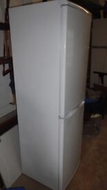 Hotpoint fridge freezer RFAA52P