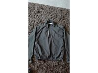 Galvin green waterproof golf jacket