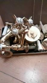 taps set