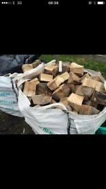 Hard wood longs for sale !