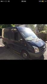 £20ph Professional Man & Van Hire Reliable Call Now Walthamstow Chingford Chigwell Loughton