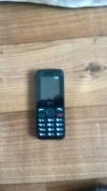 vm 595 mobile phone