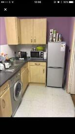 1 BEDROOM FLAT AVAILABLE TO RENT IMMEDIATELY UNTIL JULY