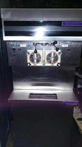 Reconditioned Soft Serve Ice Cream Machines / Ice Cream Dipping Cabinets