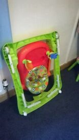 Baby walker *REDUCED*
