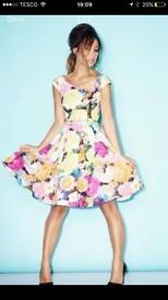 Myleene Klass dress BNWT