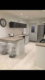 RYMAC JOINERY SERVICES